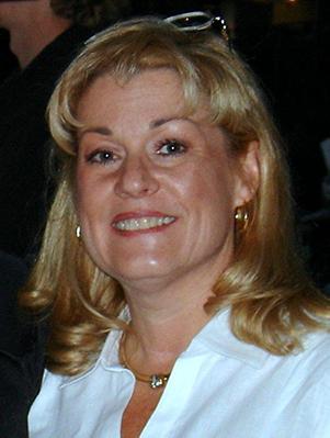 Elizabeth Hawkins