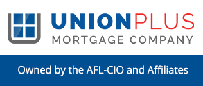 Union Plus Mortgage Program